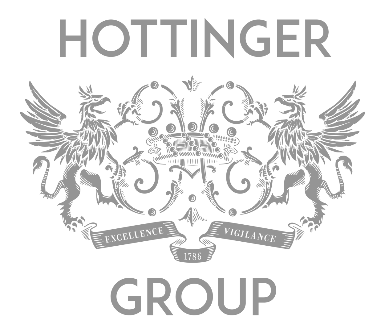Hottinger Group